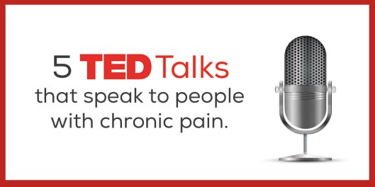 5.16-ted-talks-tw